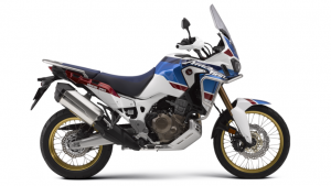 Honda CRF 1000 L2 Africa Twin Adventure Sports