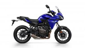 46bb93826 Styx - Predajca nových a jazdených motocyklov