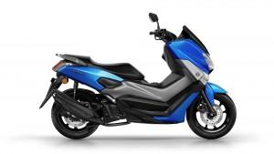 8aad1d454d9ec Styx - Predajca nových a jazdených motocyklov