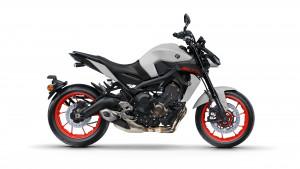 c992cd0fb Styx - Predajca nových a jazdených motocyklov