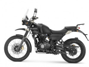 ROYAL ENFIELD HIMALAYAN 410 GRANITE