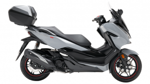 Honda Forza 300 ABS Limited